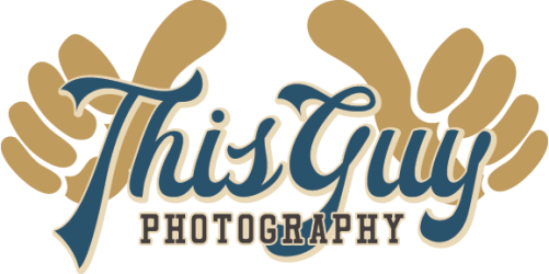 This Guy Photography